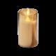 Art Mascagni O1373 LED CANDLE CM.12,5
