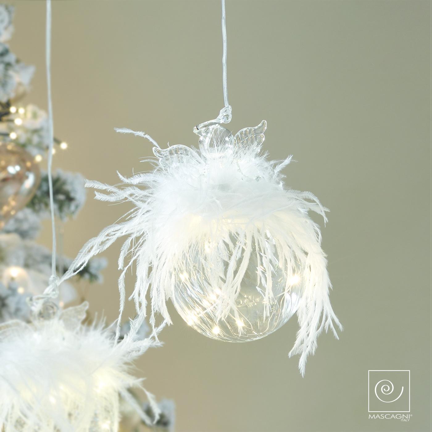Art Mascagni LED ANGEL CM.15,5