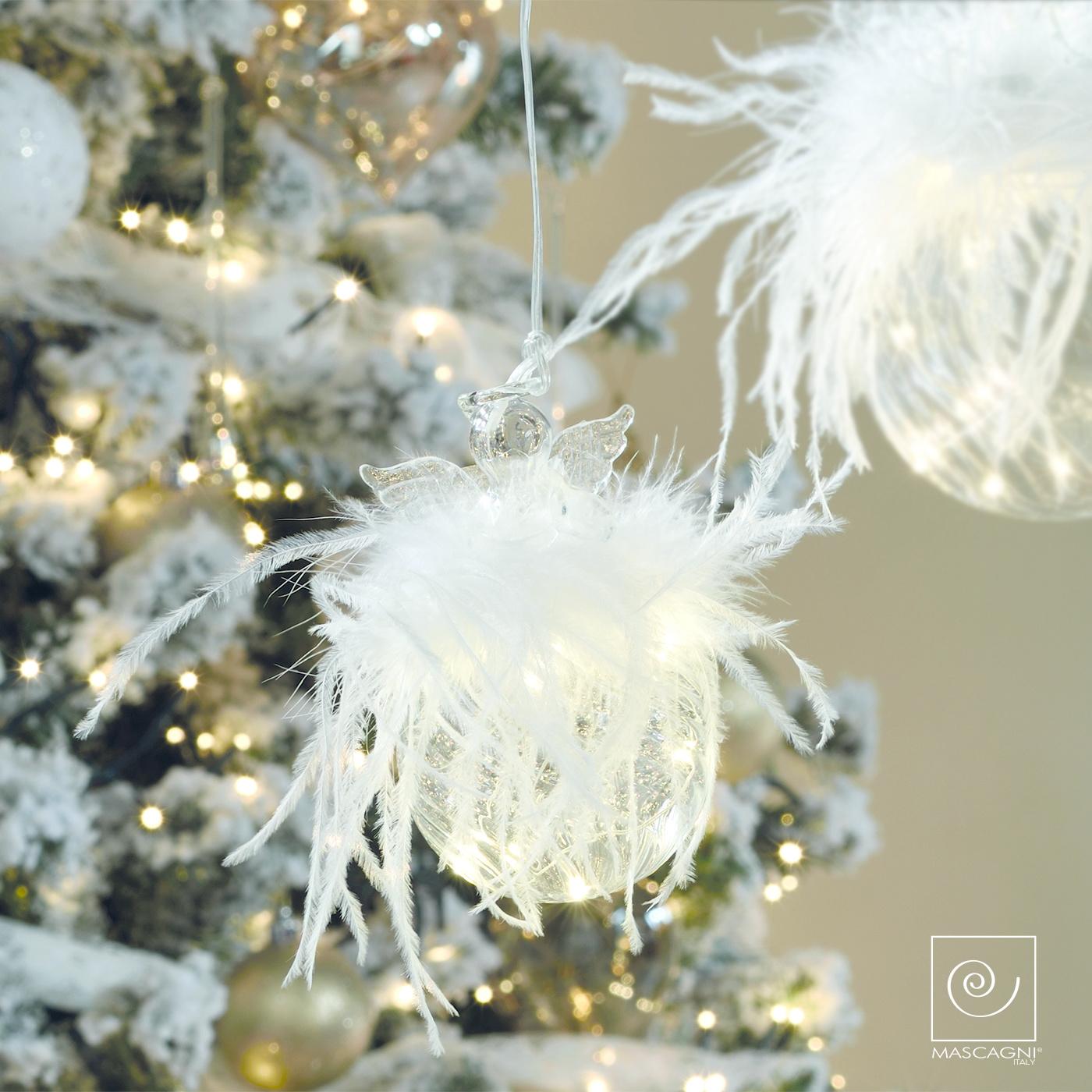Art Mascagni LED ANGEL CM.12,5