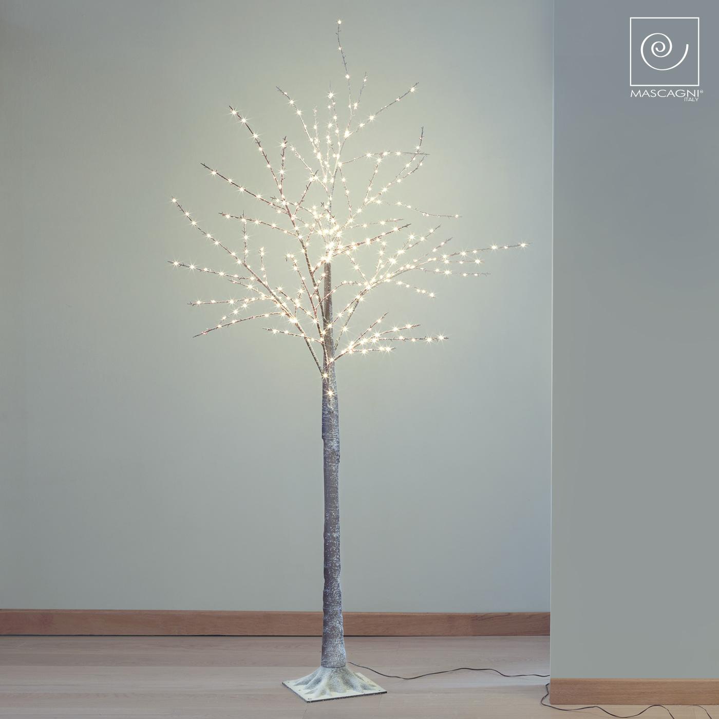 Art Mascagni LED TREE CM.150