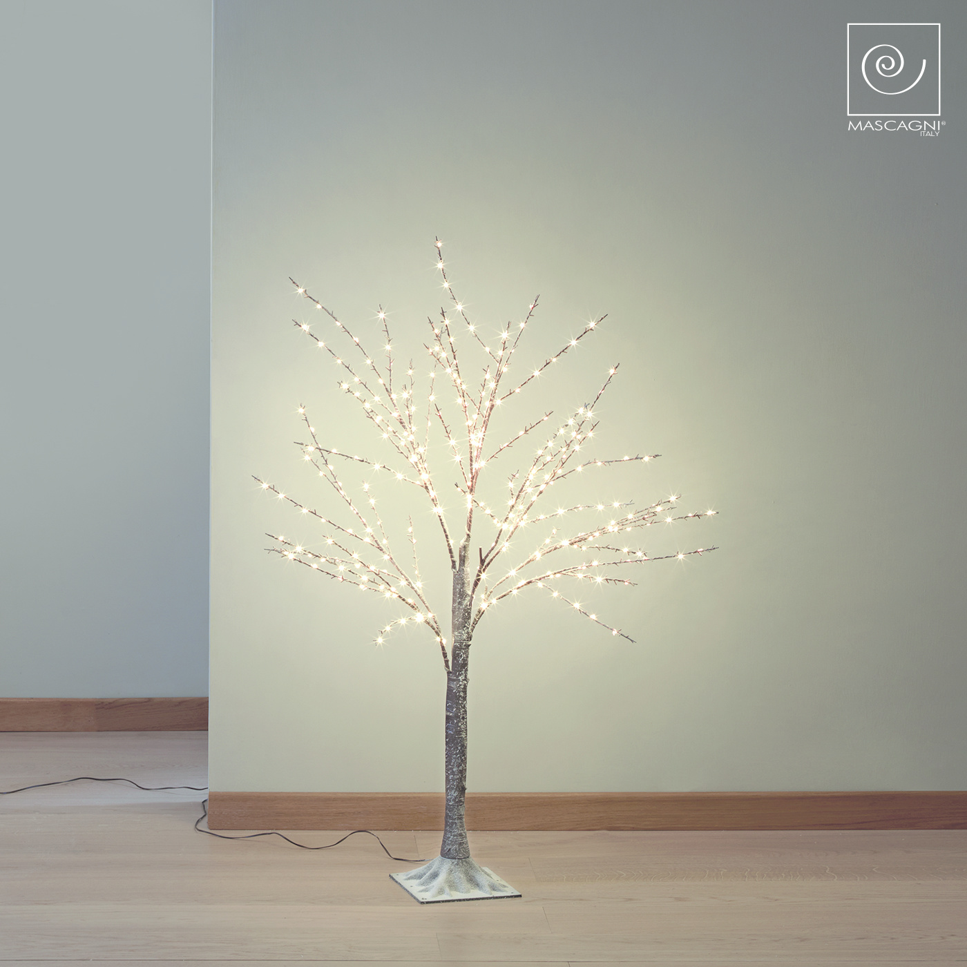 Art Mascagni LED TREE CM.100