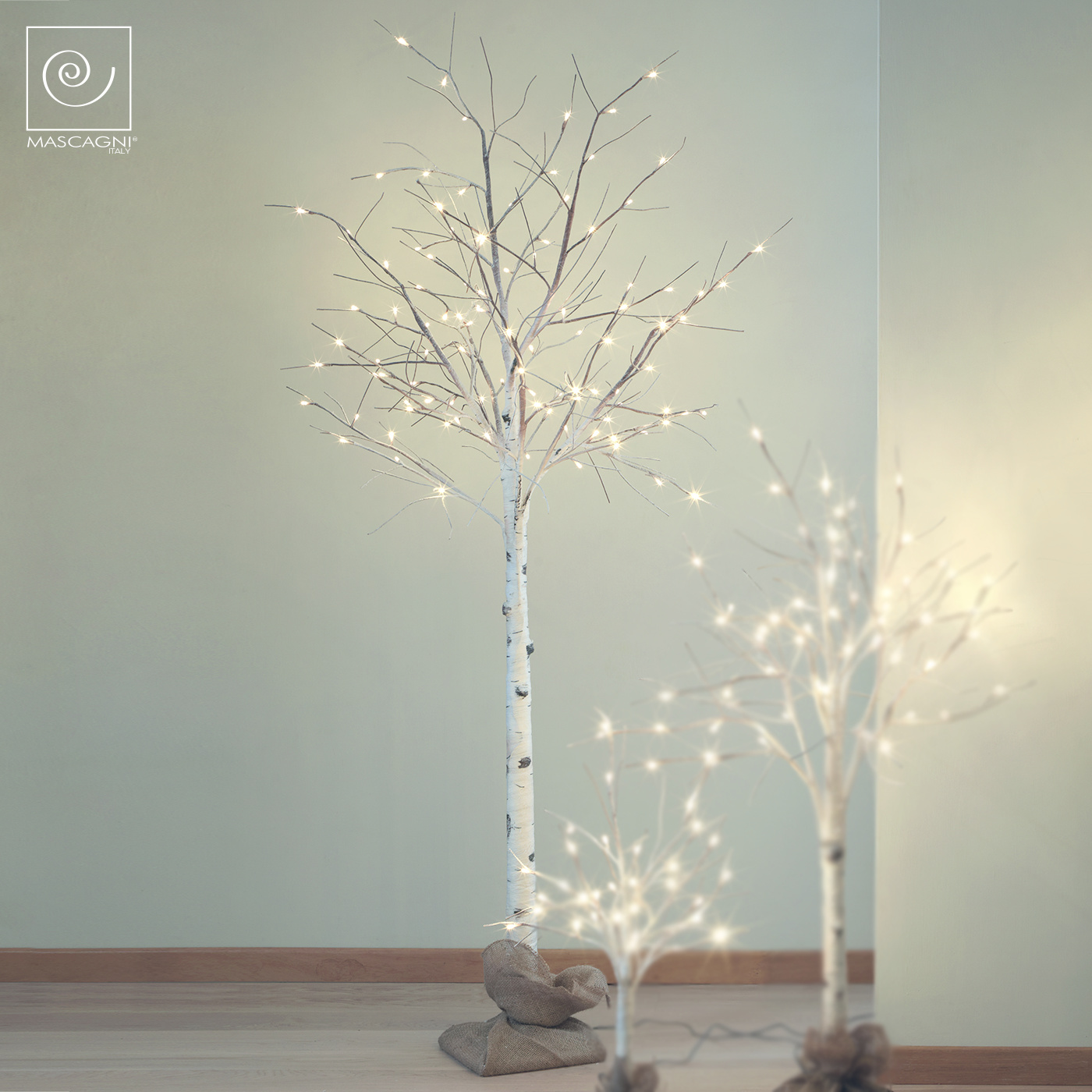 Art Mascagni LED TREE CM.200