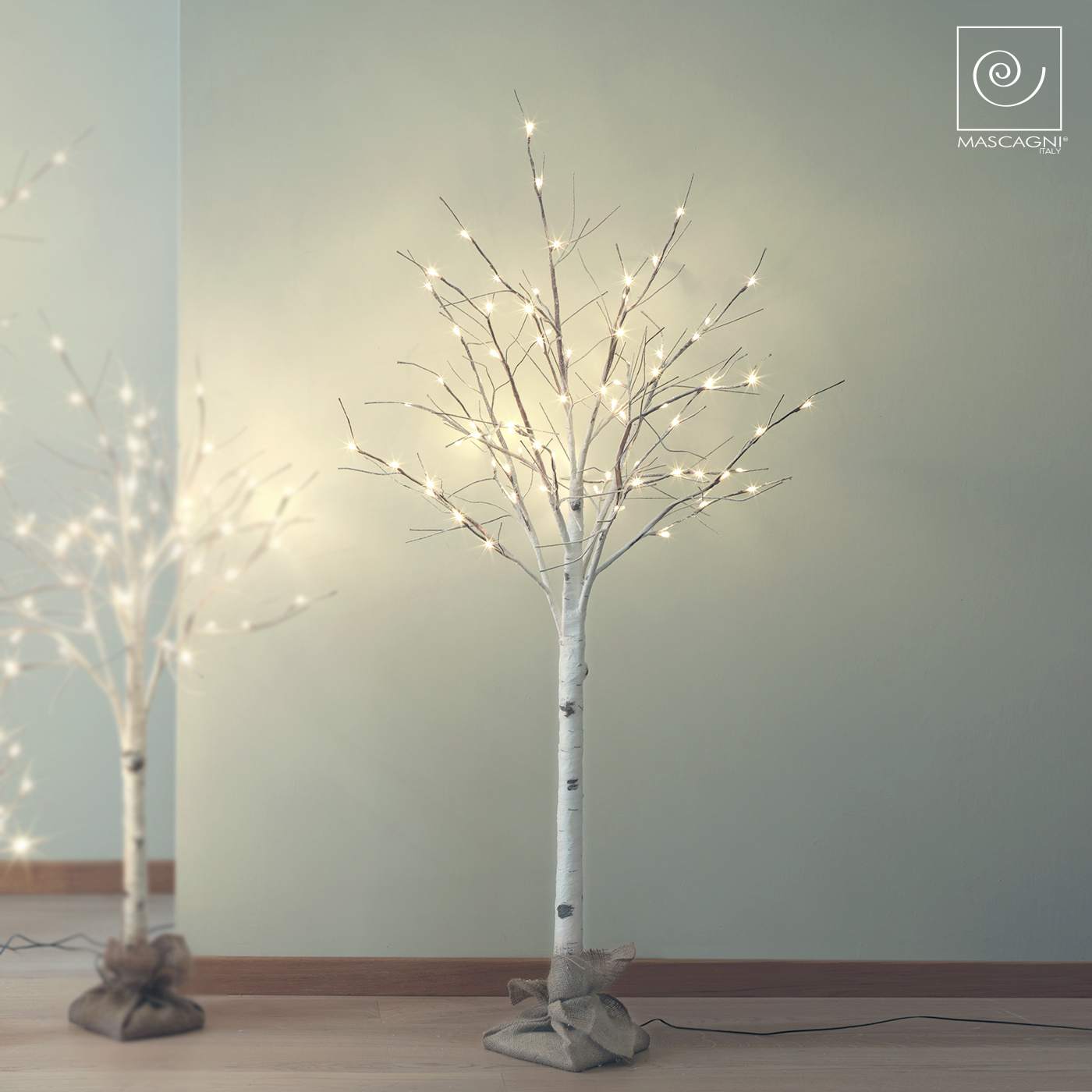 Art Mascagni LED TREE CM.160