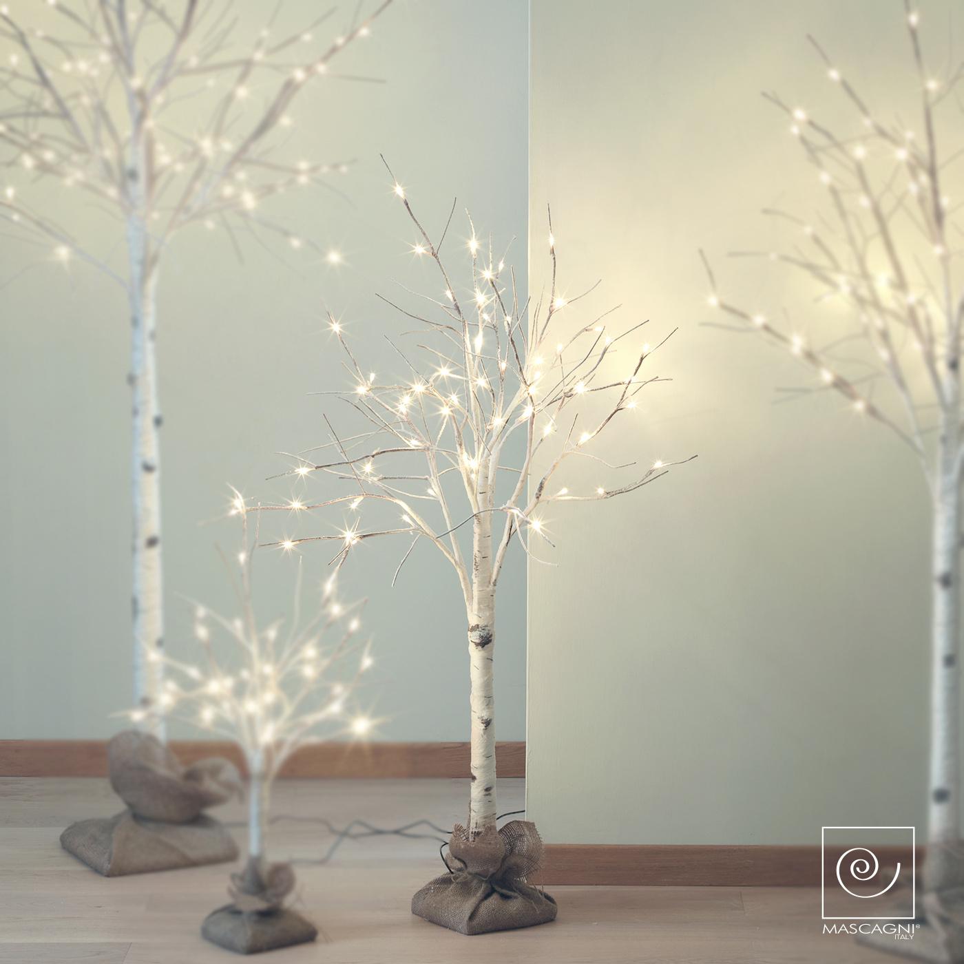 Art Mascagni LED TREE CM.125