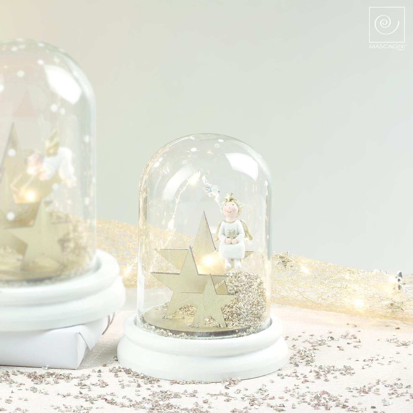 Art Mascagni LED BELL CM.15,5