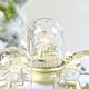 Art Mascagni LED BELL CM.11,5