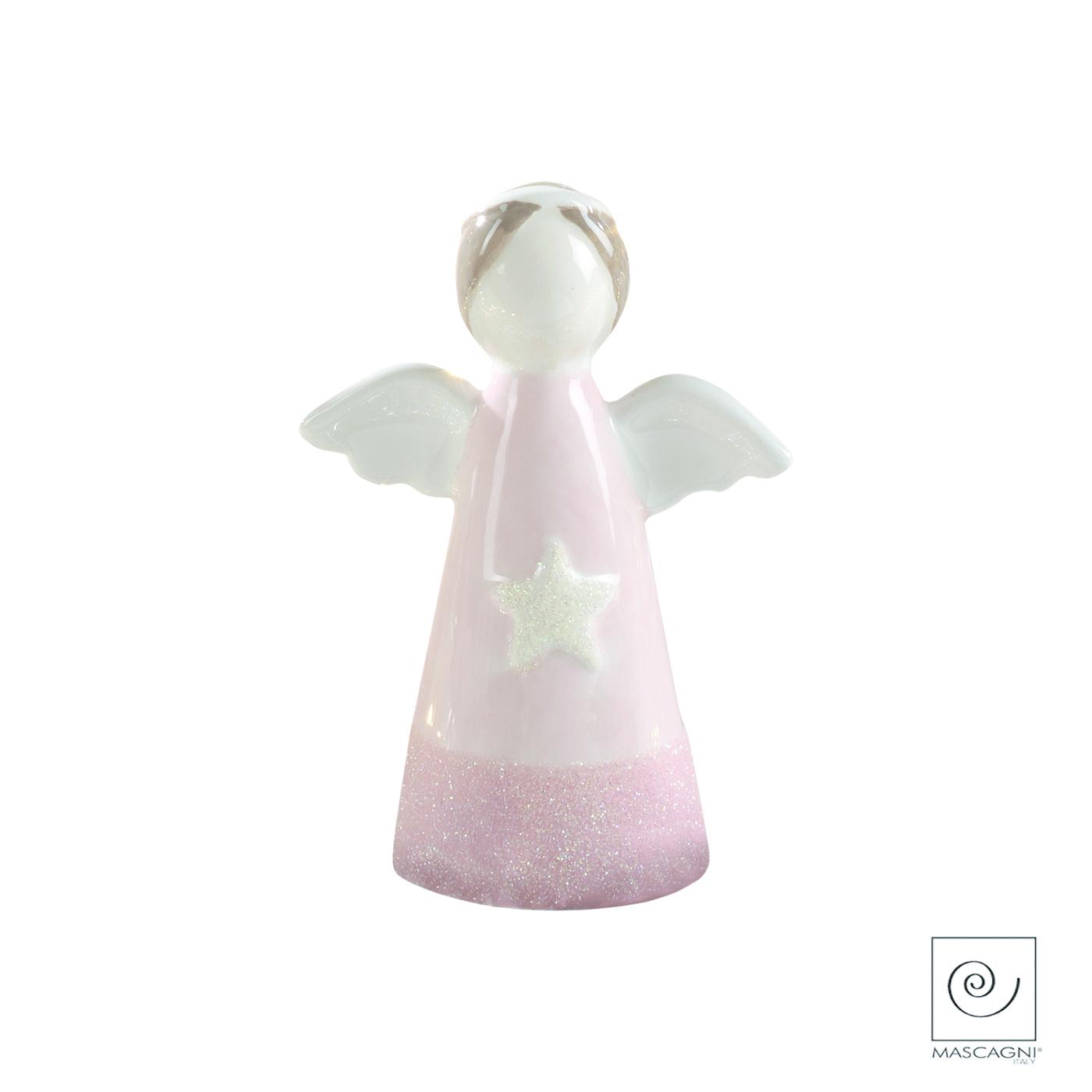 Art Mascagni SET 6 ANGEL CM.10