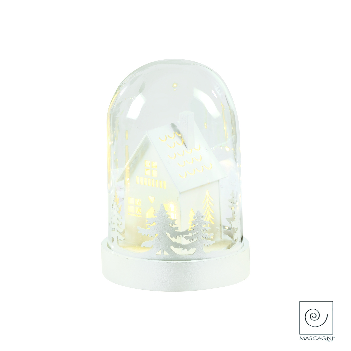 Art Mascagni LED BELL CM.18