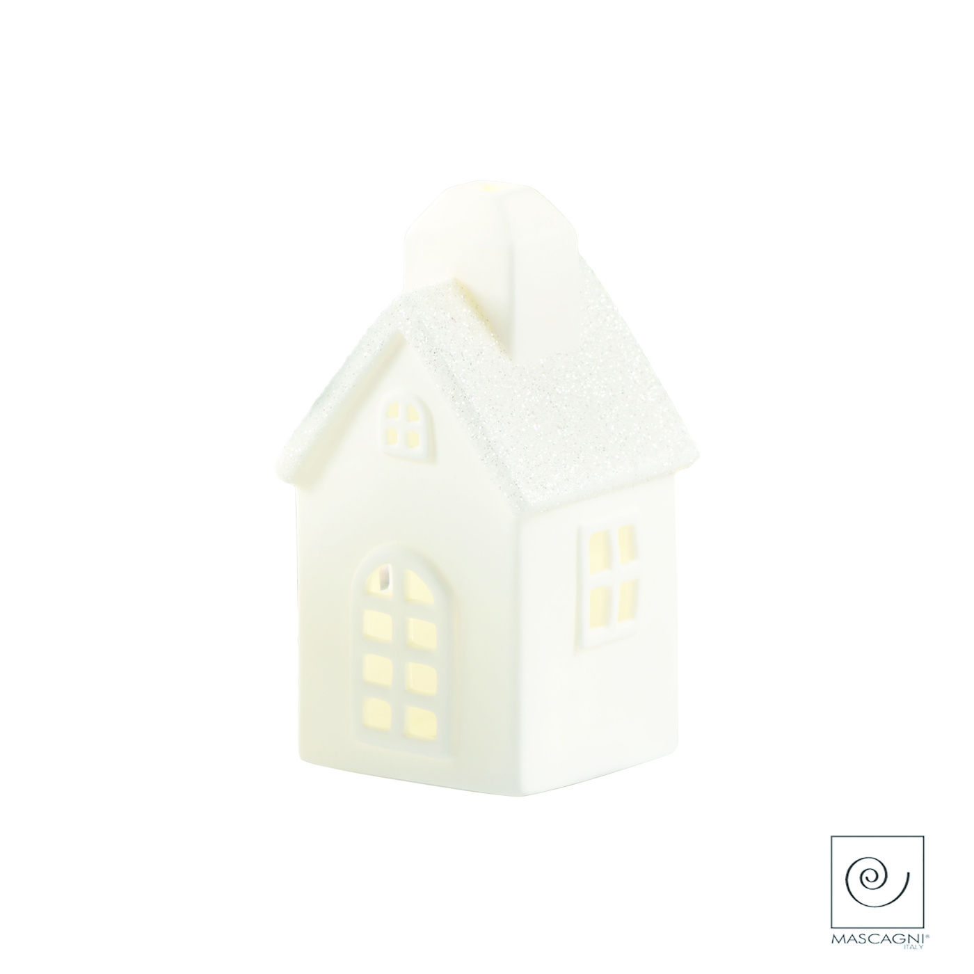 Art Mascagni LED COTTAGE