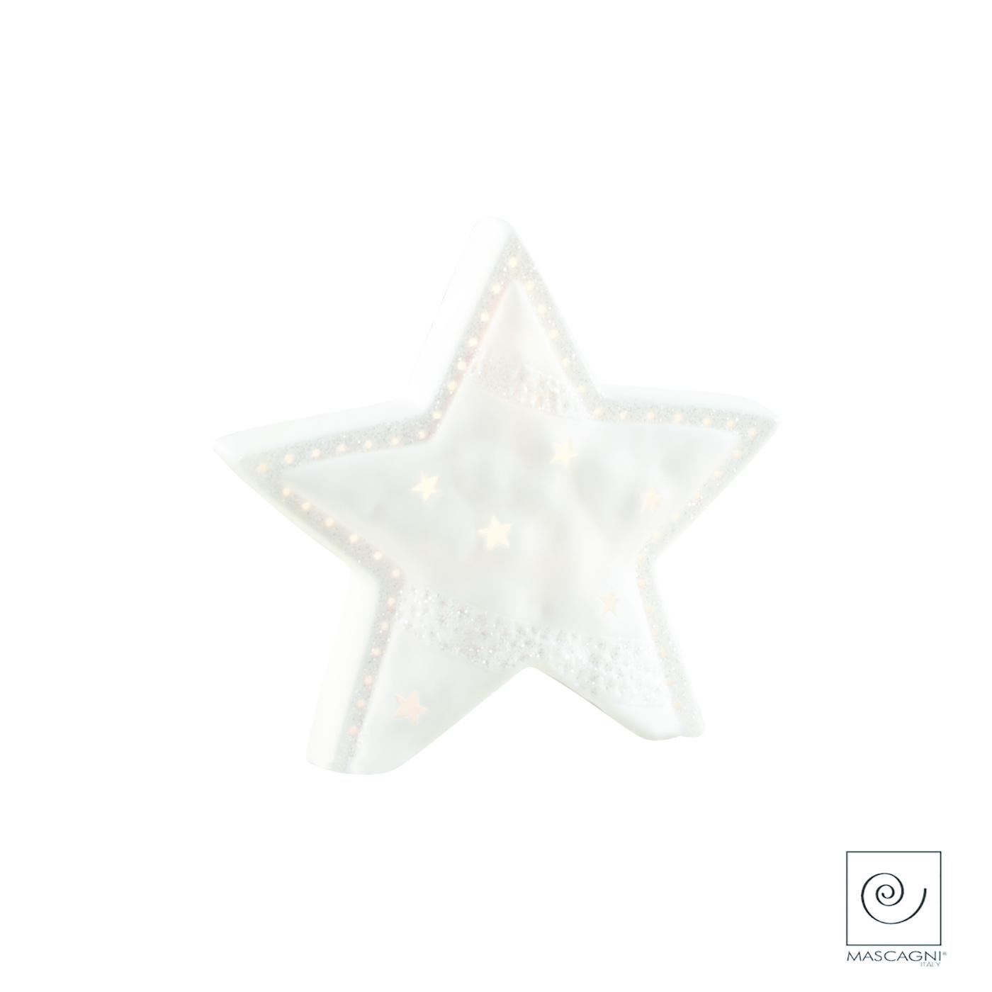 Art Mascagni LED STAR CM.15