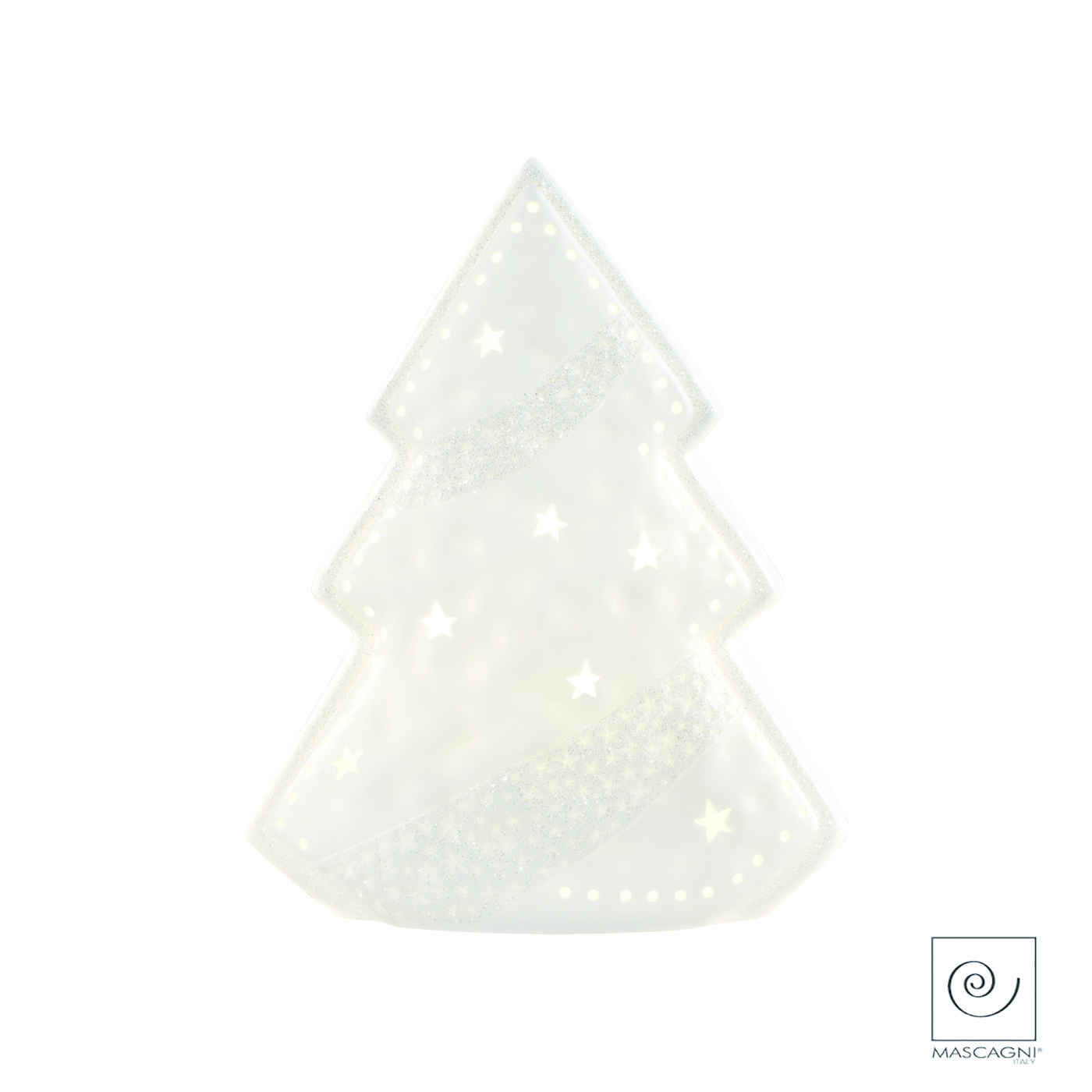 Art Mascagni LED TREE CM.17