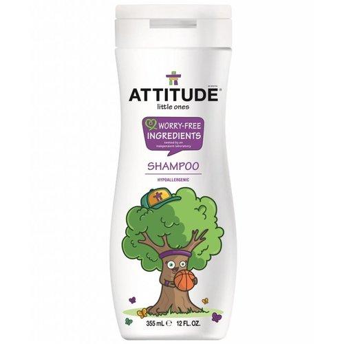 Attitude Shampoo Hypoallergeen