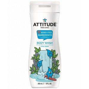 Attitude Body Wash Hypoallergeen