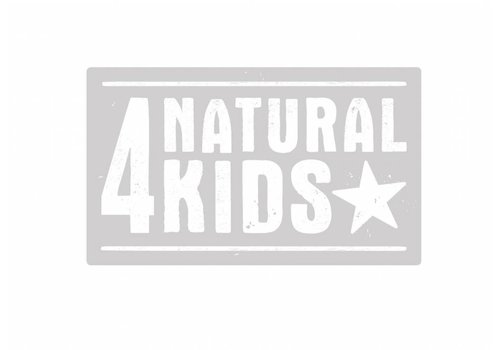 4NaturalKids