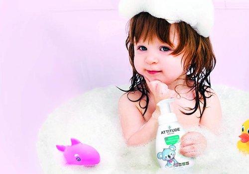 Douche- en badproducten