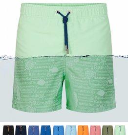 fa4e56c7968da Mens Swimwear - Ramatuelle B2B Shop