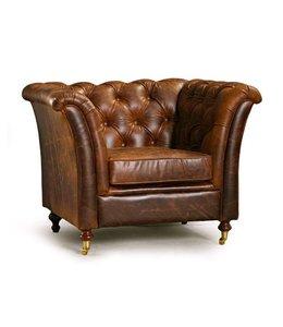 Caesar Armchair Chair