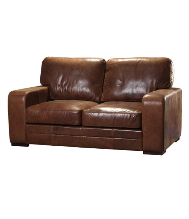 Tuscany Sofa 2 Seater (petite)