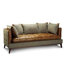 Portland 3 Seater Sofa