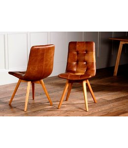 Allegro Dining Chair