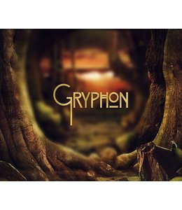 Gryphon <br>Saturday 25th November</br>