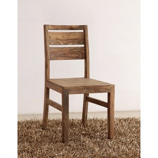 Prime Dining Chairs Trading Boundaries Ibusinesslaw Wood Chair Design Ideas Ibusinesslaworg