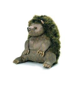 Hedgehog Doorstop - Bertie Bristles