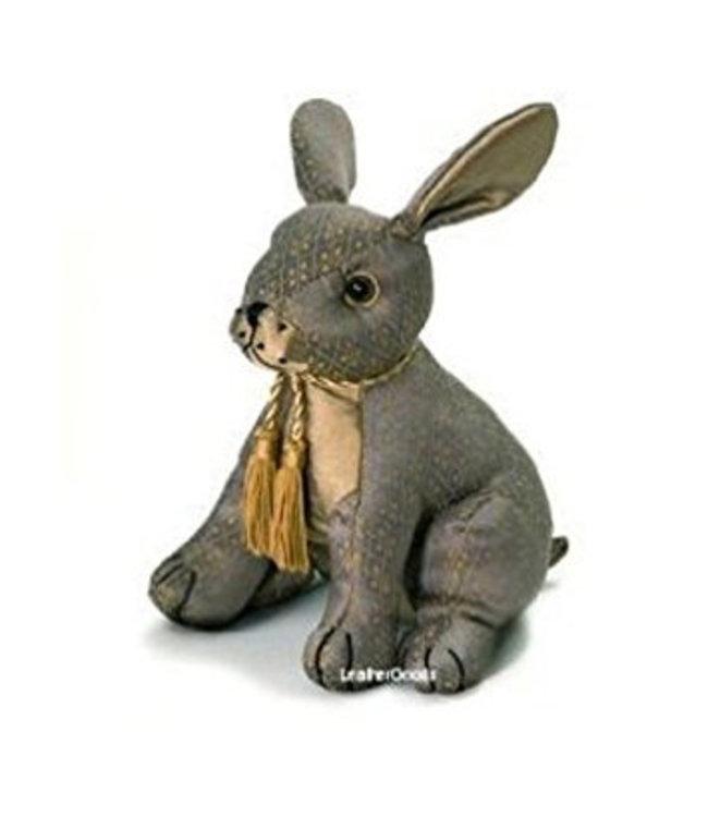 Bob Rabbit Doorstop