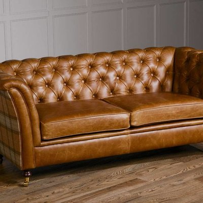 Sofas & Armchairs