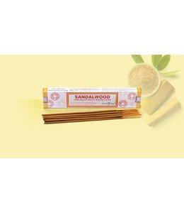 Nag Champa Sandalwood Incense