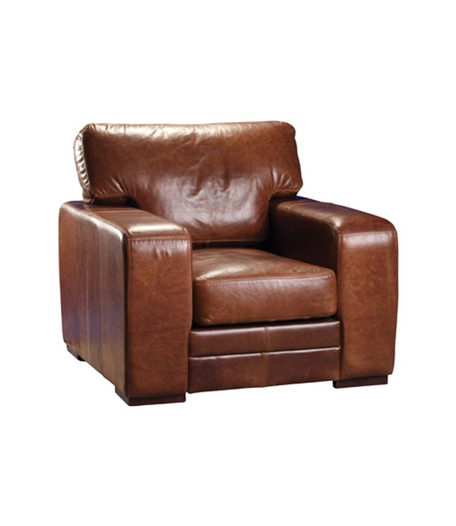 Tuscany 1 Seater Arcmchair