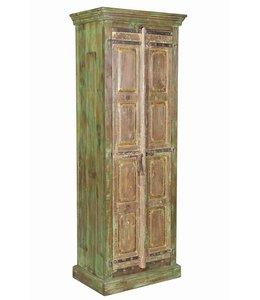 Original Door Cabinet