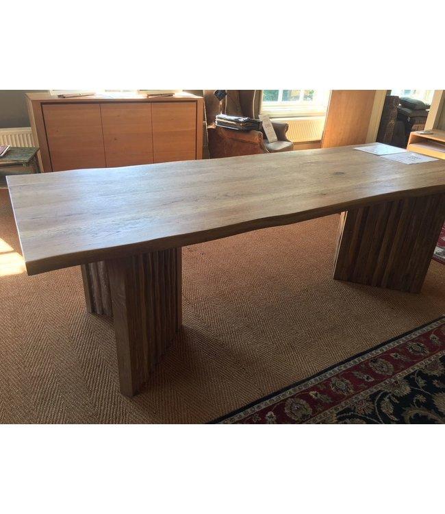 OKU Japanese Table
