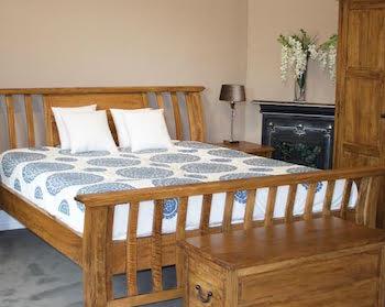 Provence Indah Mango Wood Furniture