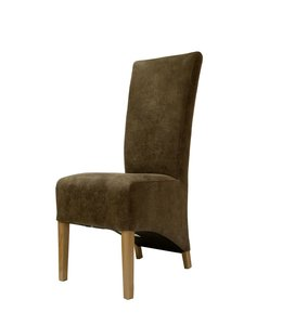 Knightsbridge Dinig Chair