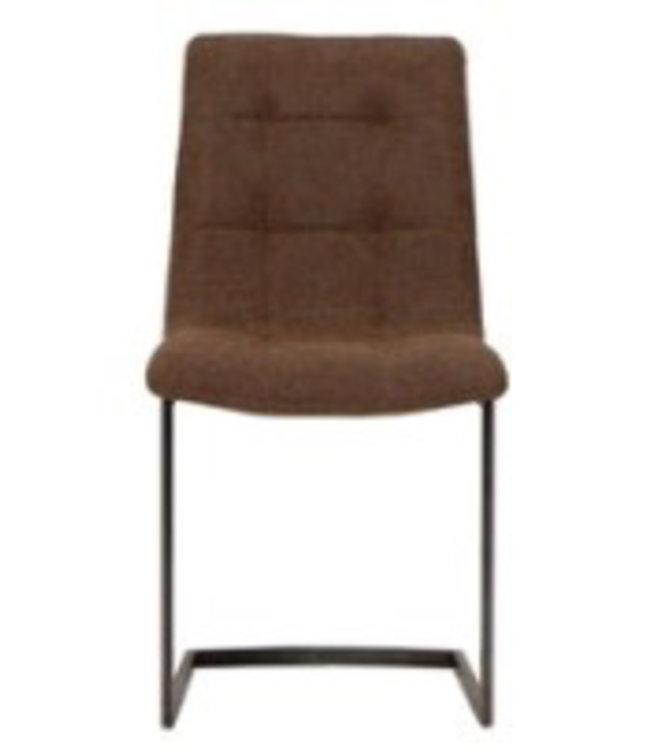 Hampton Chair