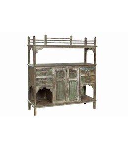 Sideboard/Shelf Unit