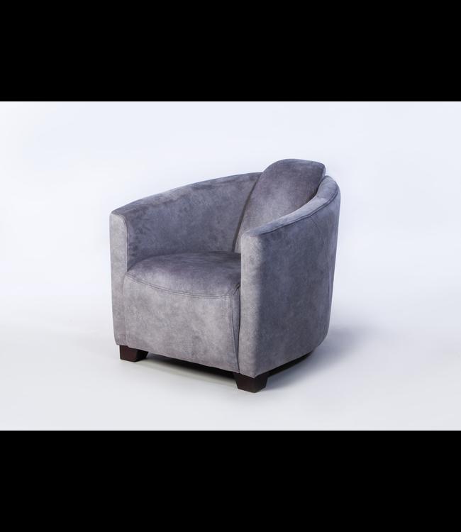 Paulus & Brown Newbury Tub Chair