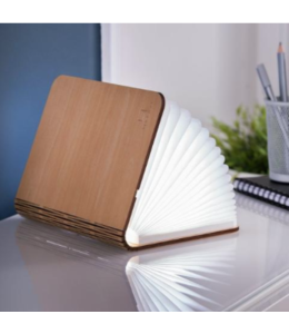 LED Smart Booklight Large