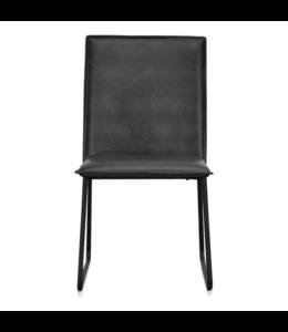 Indi Club Chair