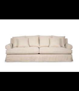 Lucerne 2 Seater Sofa