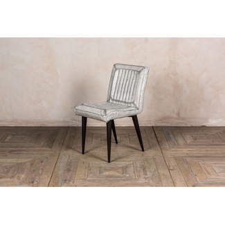 Astounding Dining Chairs Trading Boundaries Evergreenethics Interior Chair Design Evergreenethicsorg