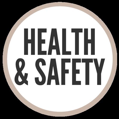 TB健康安全