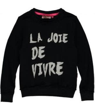 Vingino Vingino - sweater noerelle