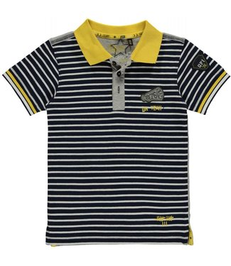 Quapi Quapi Lance - Polo shirt