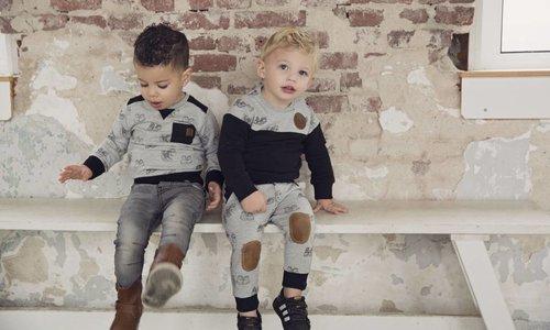 Kids MINI