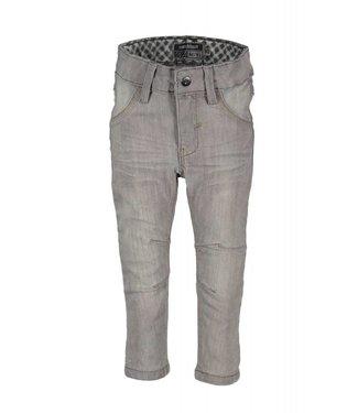 moodstreet jeans black washed