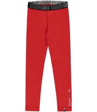 Quapi #Lavinia legging diva red