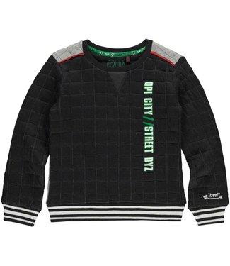 Quapi #LEF sweater