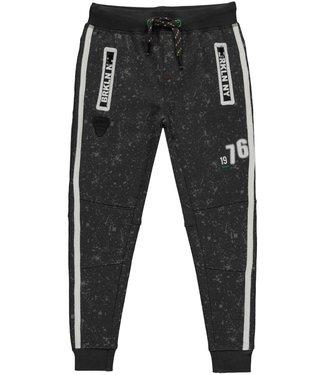 Quapi #Lennart sweat pants